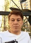 Vasiliy, 32  , Ishim