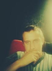 Vladimir , 20, Russia, Chernyakhovsk
