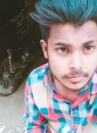 Asher, 18, Karachi