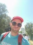 Ivan, 29  , Moscow