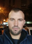 Gheorghii, 32  , Palma