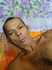 franncisco, 40, Brazil, Rio Branco