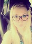 Viktoriya, 20  , Kholmsk
