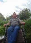 Dmitriy, 22  , Asha