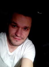 Dima, 36, Ukraine, Brovary