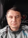 Vladimir, 44, Perm