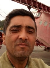 Ivan, 36, Belarus, Minsk