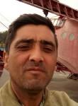 Ivan, 36  , Minsk