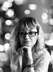Elena, 51  , Moscow