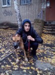 Dmitriy, 18  , Mednogorsk