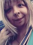 Anyuta, 28, Krasnoyarsk