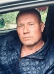 Aleksandr, 47  , Rybnoye