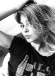 Alisa, 25  , Moscow