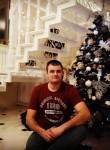 Dmitry, 30  , Ruzomberok