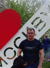 Nikolay, 42, Republic of Moldova, Chisinau
