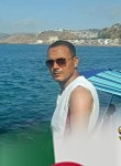 Youcef, 43  , Ain Temouchent