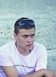 Gena, 27, Kiev