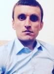 Iyulskiy, 35  , Bakhchysaray