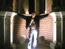 Ryurik, 39 - Just Me Photography 5