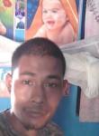 Jetin, 18  , Mangalore