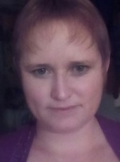 Elena, 34, Russia, Tyumentsevo