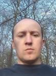 Іван, 30, Lviv