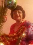 Tatyana, 60  , Chita