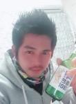 ปอนด์, 29  , Khiri Mat