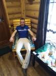 Vitaliy, 39  , Sebezh