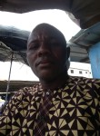 Abou, 41  , Lome