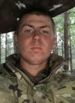 Arden, 20  , Fort Hood