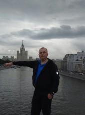 Dmitriy, 35, Russia, Arkhangelsk