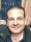 ماجد, 41  , Port Said