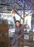 Людмила, 38, Odessa