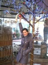 Людмила, 38, Ukraine, Odessa