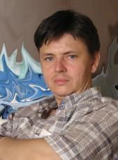 Aleksey, 42, Russia, Tolyatti