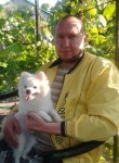 Valeriy, 47  , Dzhankoy