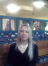 Svetlana, 40, Russia, Yekaterinburg