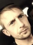 Aleksandr, 28  , Brovary