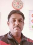 Fazlul, 39 лет, Goālpāra