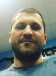 Andrey, 43, Velikiy Novgorod