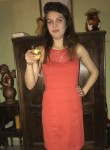 Alison, 26  , Vitry-le-Francois