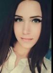Tatyana, 22, Kursk