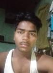 Rajesh, 18  , Jalandhar