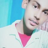 Mrl, 18  , Aurangabad (Bihar)