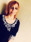 Irina, 52  , Luhansk