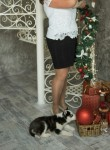cat20092008