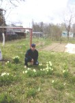 Aleksandr, 45  , Kalodzishchy