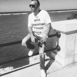 Stefano, 46  , Grumo Appula