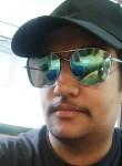 Ujwal, 25  , Kathmandu